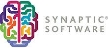 Synaptic.jpg