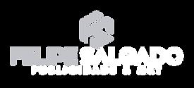 logo_felipe_salgado_bicolor.png