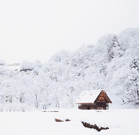 Winter%20Wonderland%20in%20Shirakawa%2C%20Japan_edited.jpg