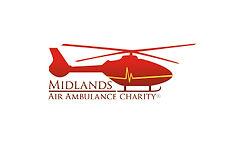 25Midlands-Air-Ambulance.jpg