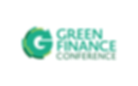 Green-Finance-Conference-Logo.png