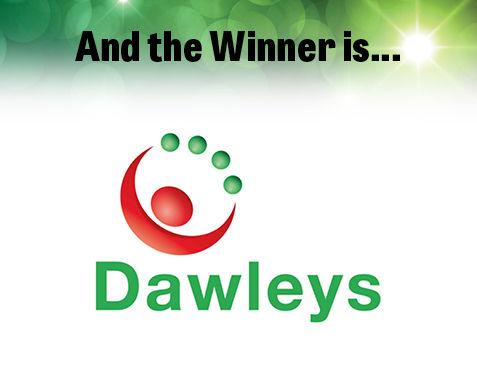 9-Dawleys.jpg