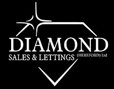 Diamond-Lettings-Logo-LR.jpg