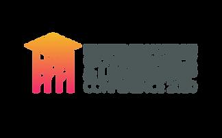 Higher-Ed-Gov-Leadership-Logo.png