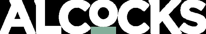 alcocks_logo3.png