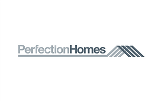 perfection_homes_logo.png