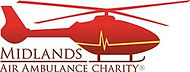 Midlands_Air_Ambulance_Logo.jpg