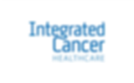 integrated_cancer_logo.png