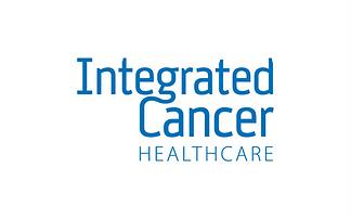 integrated_cancer_logo.png