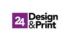 28 24-Design-Print.jpg