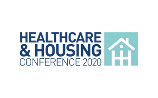 Health-Housing-Logo.png
