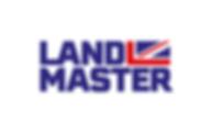 LandMaster-Logo.png