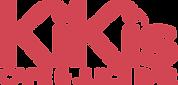 KiKis-Logo-Strapline.png