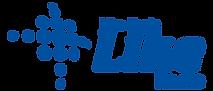 Like Radio Logo.png