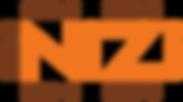 NIZI_logo.png