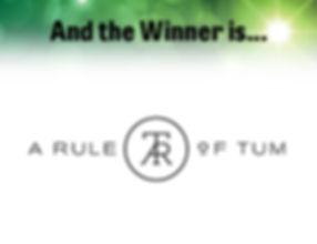 12-Rule of Tum.jpg