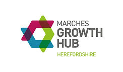 9 marches-Growth-Hub.jpg