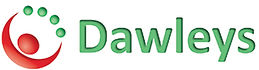 Dawleys Services Limited