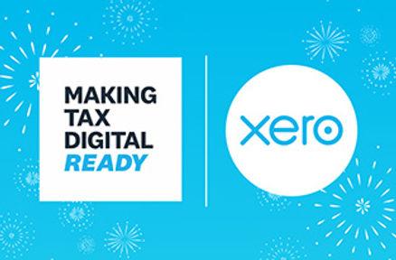 Xero_MTD_Ready_social_tile_2.jpg