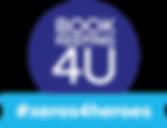 B4u_logo.png