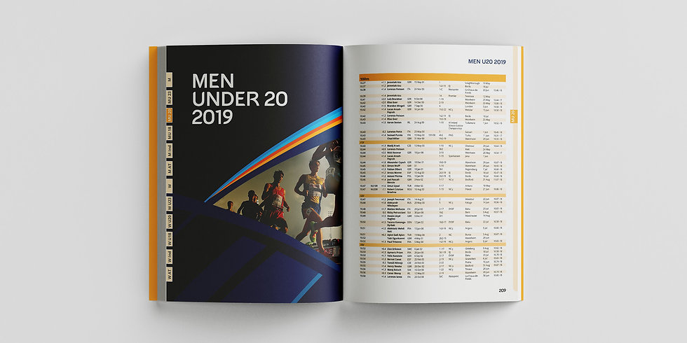 European-Athletics-2019-Page-Spreads.jpg