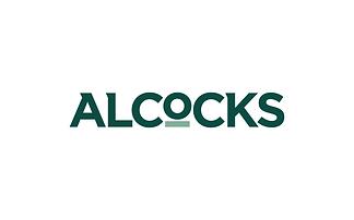 alcocks_logo.png