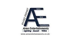 27 Area-Entertainment.jpg