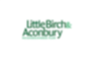 little_birch_aconbury_logo.png