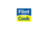 flint_and_cook_logo.png