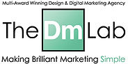 The DM Lab Logo.jpg