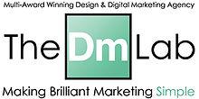 The DM Lab