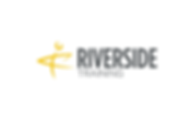 riverside_training_logo.png