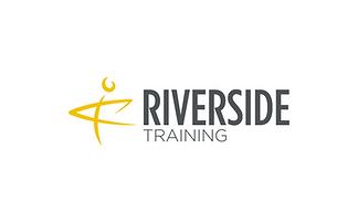 riverside_training_logo.png