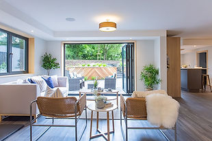 Orchard-View-Interior-3.jpg