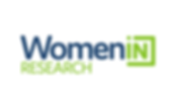 Women-In-Research-Logo.png