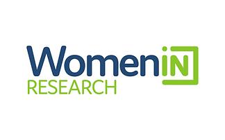 Women-In-Research-Logo.png