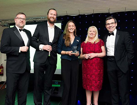 New Business of the Year 2018 - Brook_House_Woods