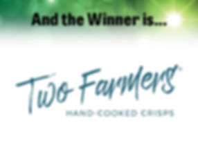 15-2 Farmers.jpg