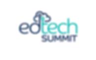 Ed-Tech-Logo.png