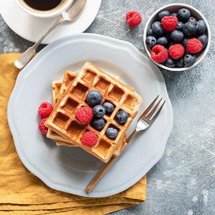 waffle-image-1-web.jpg