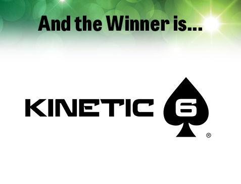 7-Kinetic 6.jpg