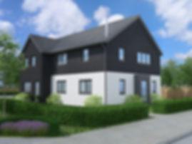 Orchard-View-Weobley-Plot-B.jpg