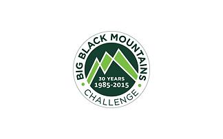 big_black_mountain_challenge_logo.png