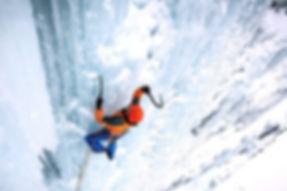 ice climbing.jpg