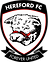 Hereford FC logo.PNG
