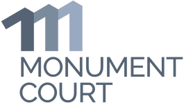 Monument-Court-Logo.png