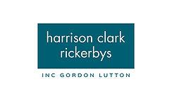 12 Harrison-Clarke-Rickerbys.jpg