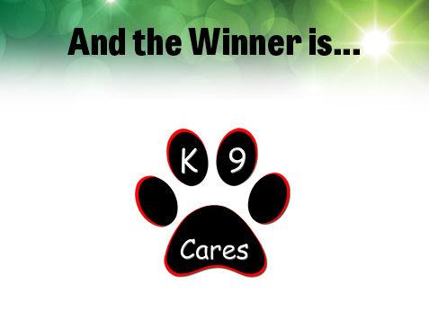 11-K9 Cares.jpg