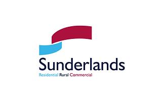 Sunderlands_estate_agents_logo.png