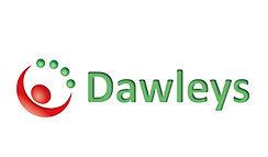 11 Dawleys.jpg